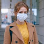 大規模感染予防ポリシー