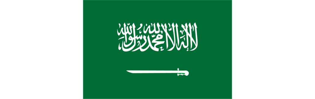アラビア語翻訳、校閲・校正