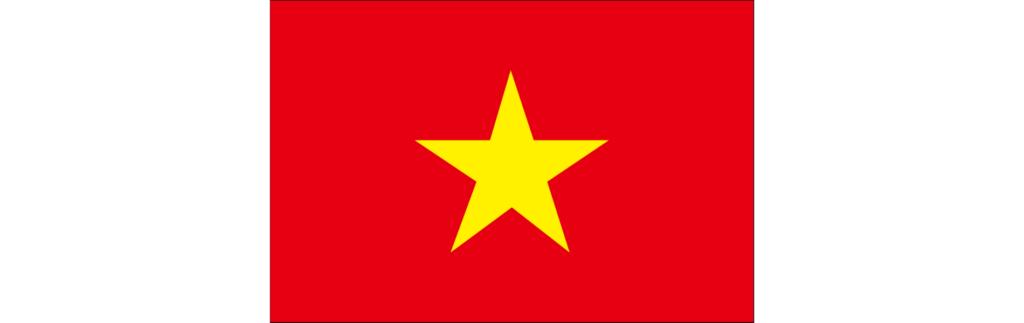 ベトナム語翻訳、校閲・校正