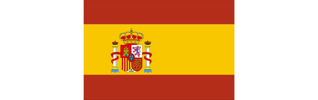 スペイン語翻訳、校閲・校正
