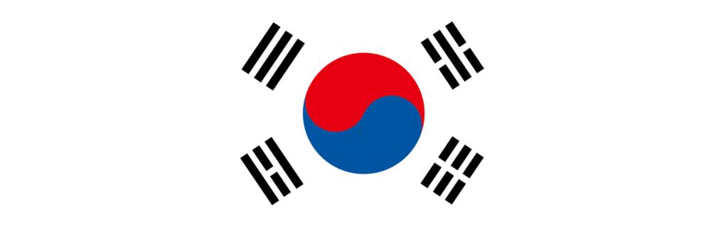 韓国翻訳、校閲・校正